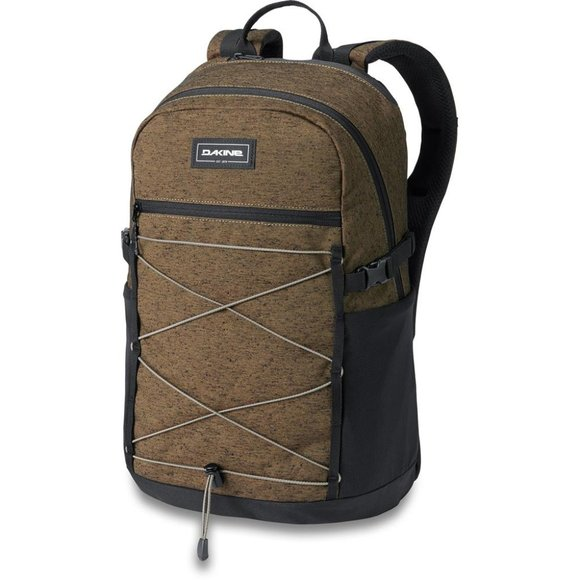 Dakine Other - NWT Wonder Pack 25L Dark Olive